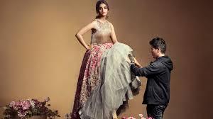fashion interview aspiring designer nidhi mantri manish malhotra on set alia bhatt