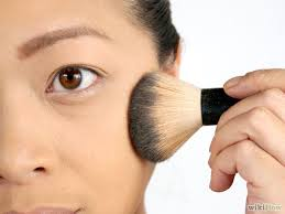 how to apply makeup step by step like a professional 6
