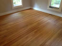 Gallery Full Circle Hardwood Floors Indianapolis Hardwood Floor