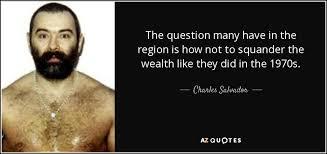 Cinderella Man Quotes Unique Charles Bronson Movie Quotes 48c48dd48b48c548 Msugcf