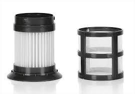 Фильтр для <b>пылесоса GALAXY</b> GL6260 - купить в интернет ...