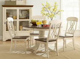 round white table and chairs for kitchenfactors to consider when purchasing a white colored round dining