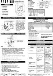Bicycle Speedometer Calibration Chart Cateye Tire Size Calibration Chart Wheel Size Chart For