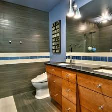 Bathroom Remodeler Atlanta Ga Best Decorating