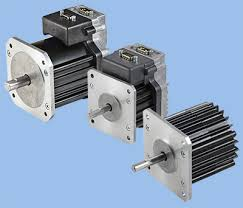brushless motors what s the big