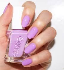 Essie Nail Polish Designs Essie Dress Call Like What You See Like It Pin It