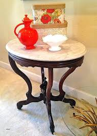 dolphin coffee tables dolphin coffee tables new antique marble top table with ceramic wheels sold hi dolphin coffee tables dolphin coffee tables new