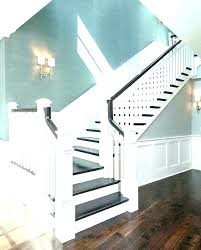 Image Decorating Ideas Staircase Wall Painting Ideas Stairs Color Best On Paint Mommybrainme Staircase Wall Painting Ideas Stairs Color Best On Paint Mommybrainme