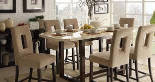 Furniture Stores In Killeen Tx Luxury Home design ideas