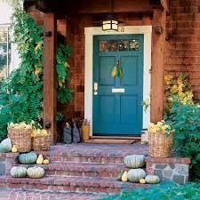 Small Picture Green door and brick Doors and Bikes Pinterest Bricks Doors