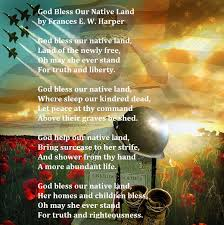 Christian Memorial Day Quotes Best of Happy Memorial Day Poems For Veterans Preschoolers Church Happy
