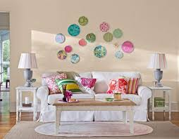... Decorating For Living Room Walls With Room Decorating For Living Room  Wall Decor ...