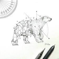 How To Draw Cool Animals Swissmissmusic Com