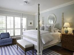 guest bedroom paint colors. bedroom:blue and gray bedroom blue paint color ideas adorable guest colors t