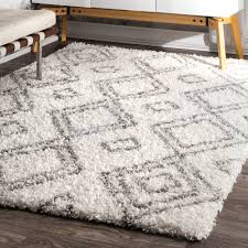 fundamentals 10x14 rugs 7x9 use large area to bring a new mood