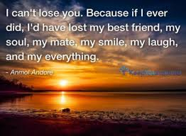40 Famous Soulmate Quotes With Pictures Simple Soulmate Quotes