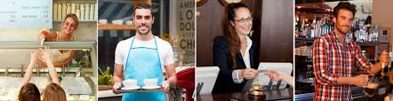 casual and hospitality jobs in info and advices hospitality jobs