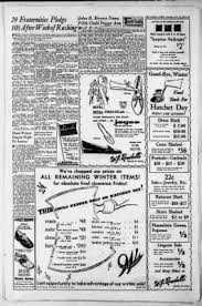 The Capital Times from Madison, Wisconsin on February 21, 1957 · 23