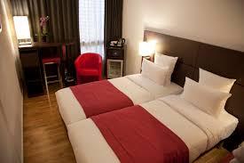 Airport Bed Hotel Nash Airport Hotel Chemin De La Violette 11 1216 Cointrin
