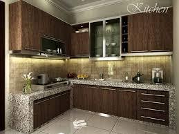 Google Kitchen Design Pintu Rumah Minimalis 2 Pintu Besar Kecil Penelusuran Google