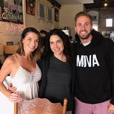 Talking porn with Silvia Saige and Wesley Woods by perfect10pod