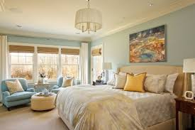 master bedroom sitting area furniture. a perfect pairing serene bedroom with windowfront seating area master sitting furniture