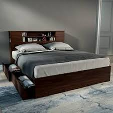 Bed Designs Images