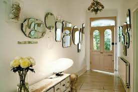 best hallway mirrors decor ideasjayne