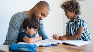 Quels sont vos droits et vos devoirs vis-à-vis de vos enfants ? | Wikifin