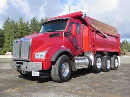 """paccar s mx 11 pulls like something bigger construction equipment there s no replacement for displacement """" that s an old hot rodders saying and truckers use it too all other things being equal a larger engine will"""