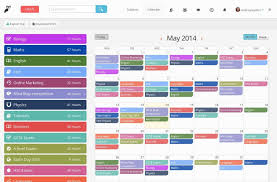 block schedule maker create a revision timetable with examtimes new study tool