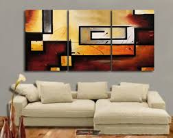 living room great big canvas art easy things to paint on on wall arts oil painting on great big canvas wall art with living room great big canvas art easy things to paint on on wall