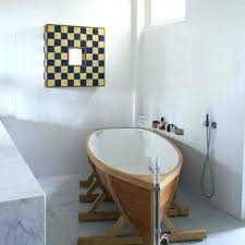 small freestanding tubs bathroom designs with exemplary bathtub bathtubs for corner tub small freestanding tubs bathtubs bathroom