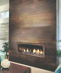 Gas Fireplace Designs With Tv Above Contemporary Outdoor Outside Fire Pit. Gas  Fireplace Ideas With Tv Above Decorative Rocks Ventless Pics.