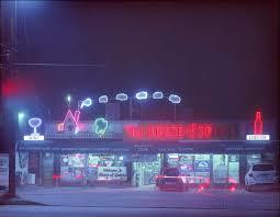 los angeles neon lights 16