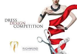 Fashion Design Competitions Uk News Richmond Centre Derry Londonderry Part 11