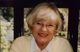 obituary jean elizabeth myers