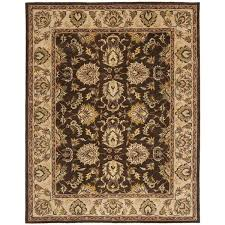 beautiful home and interior design lovely 6x9 wool rug on safavieh handmade heritage timeless