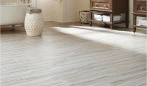 luxury vinyl plank installation grip strip flooring allure 6 in x white maple of