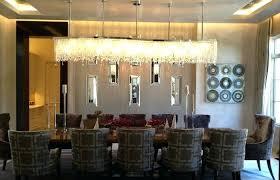 Contemporary dining room lighting fixtures Amazing Lighting Contemporary Dining Room Lighting Modern Lights Luxury Chandeliers Fixtures Dieetco Modern Dining Room Light Fixtures Luxury Chandelier Chandeliers