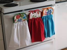 Kitchen Towel Storage Kitchen Towel Storage Ideas Miserv