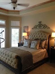 Bedroom Ideas Fabulous Hooker Furniture Hooker Furniture Tv