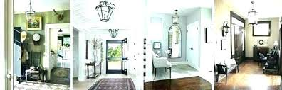chandeliers for low ceilings light for low ceilings entryway ceiling lights foyer lighting low ceiling foyer chandeliers for low ceilings