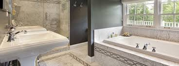 bathrooms remodeling. Bathroom Remodeling Flower Mound, TX Bathrooms