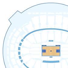 Msg Knicks Virtual Seating Chart 14 Experienced Knicks Seating Chart Virtual