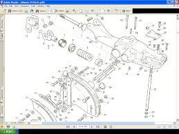 massey ferguson 20 engine diagram not lossing wiring diagram • hydraulic cylinder parts diagram hydraulic engine massey ferguson tractor firing order 35 massey ferguson engine