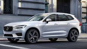 2018 volvo tractor. plain tractor the 2018 volvo xc60 will have you chilling in suburbia style for volvo tractor