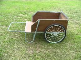 garden cart. Garden Cart Wheels | Wheel Bearings E