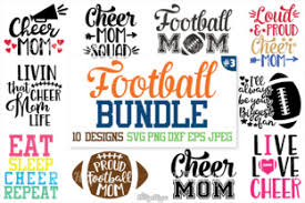 Free svg files for sizzix, sure cuts a lot and other compatible die cutting machines and software.no purchased needed. Download Live Love Cheer Svg Free Svg Cut Files For Commercial Use