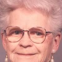 Juanita Holt Obituary - Death Notice and Service Information
